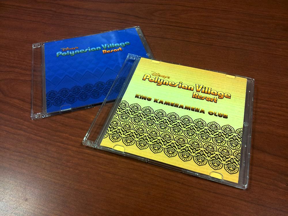 DVDcases4.jpg