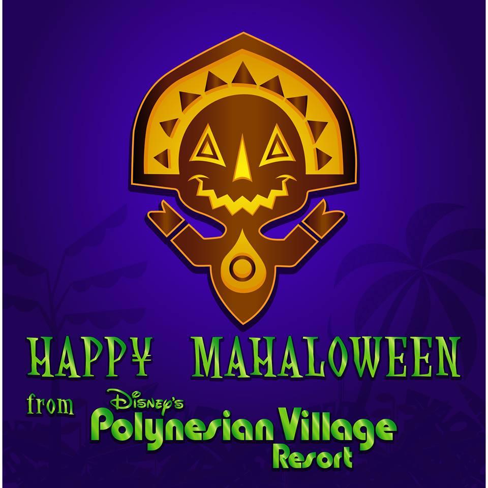 10 Mahaloween Logo.jpg