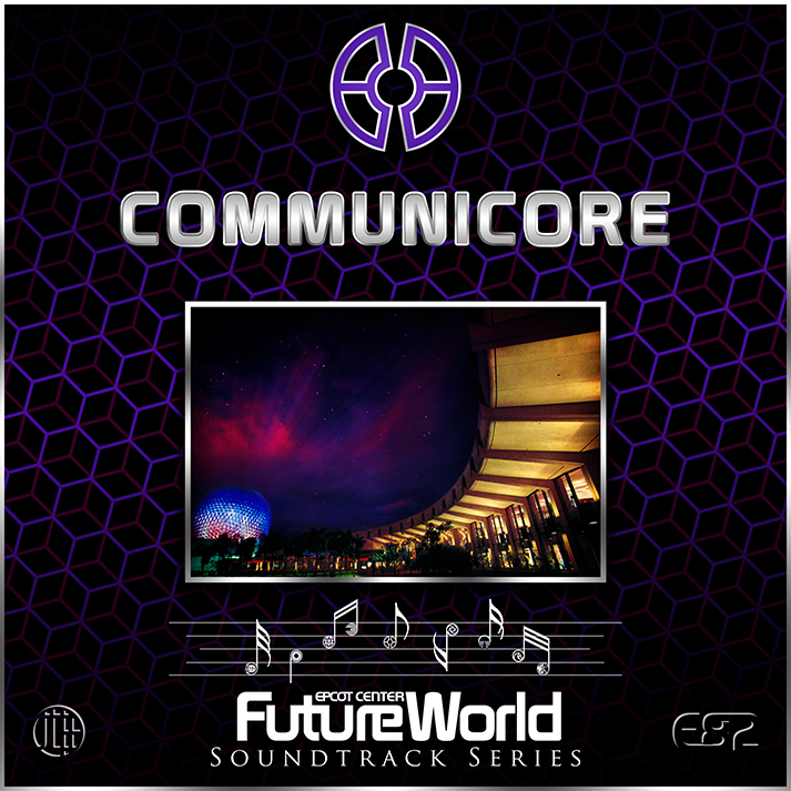 FWSS-Cover-CommuniCore.jpg