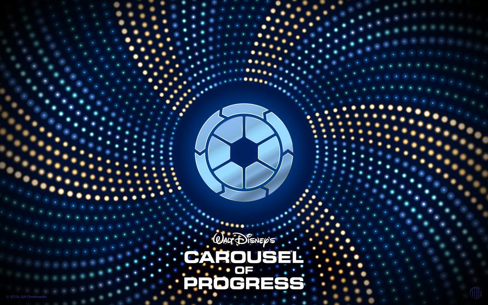 Progressland