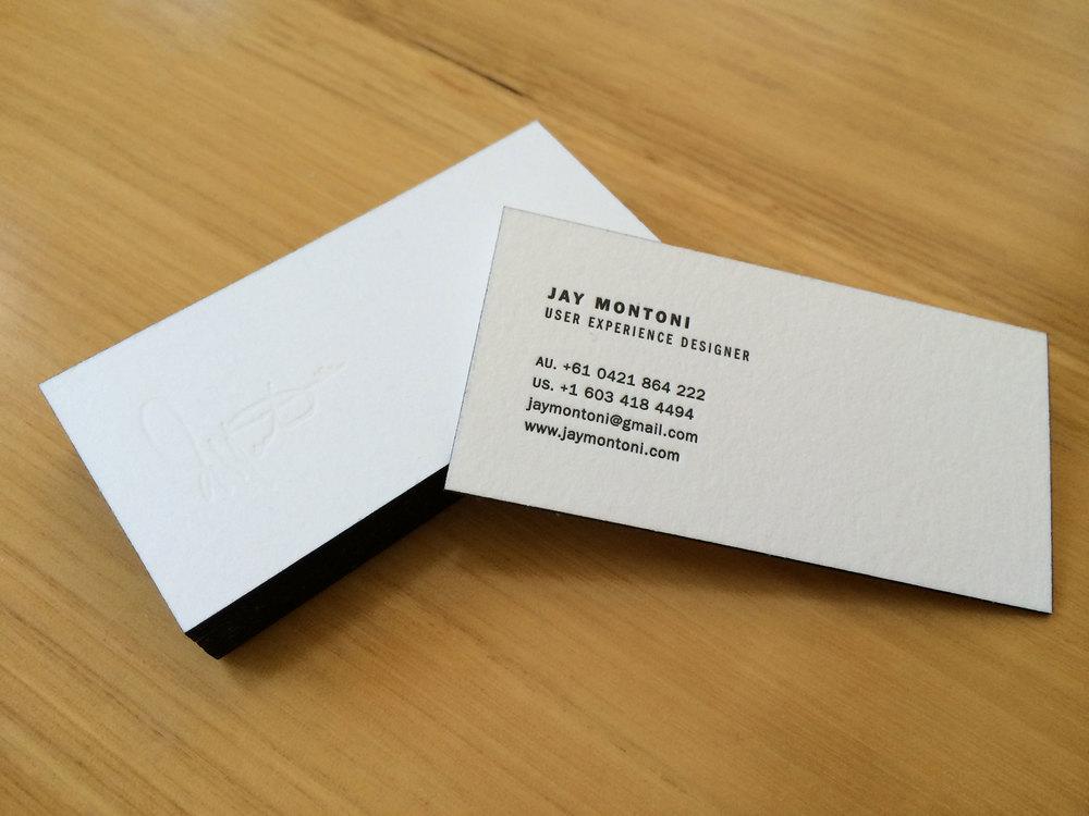 JM_Cards_1.jpg