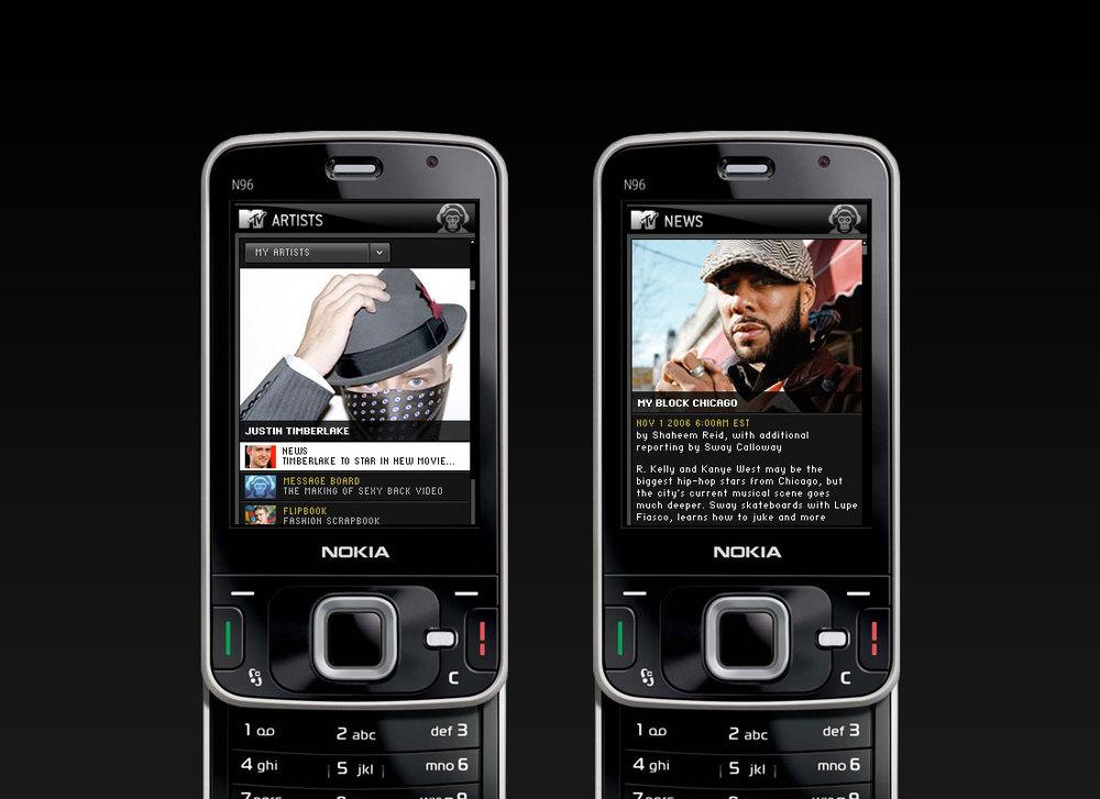 MTV_Mobile_1.jpg