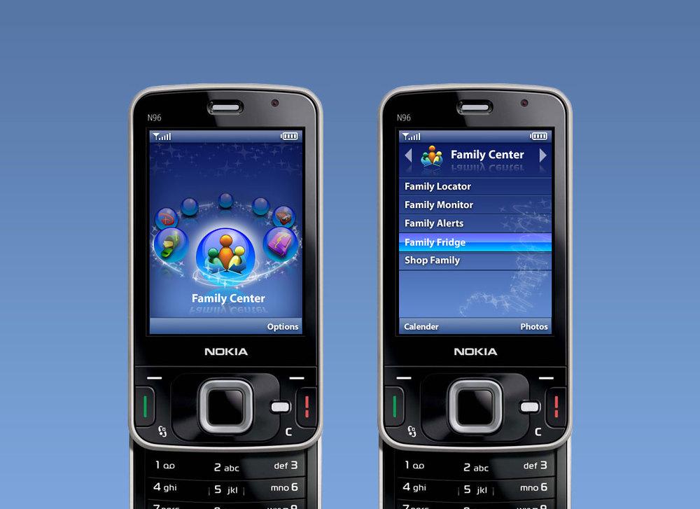 disney_mobile_2.jpg