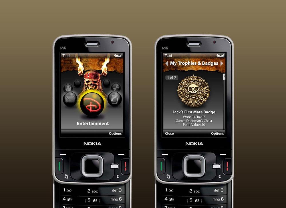 disney_mobile_1.jpg