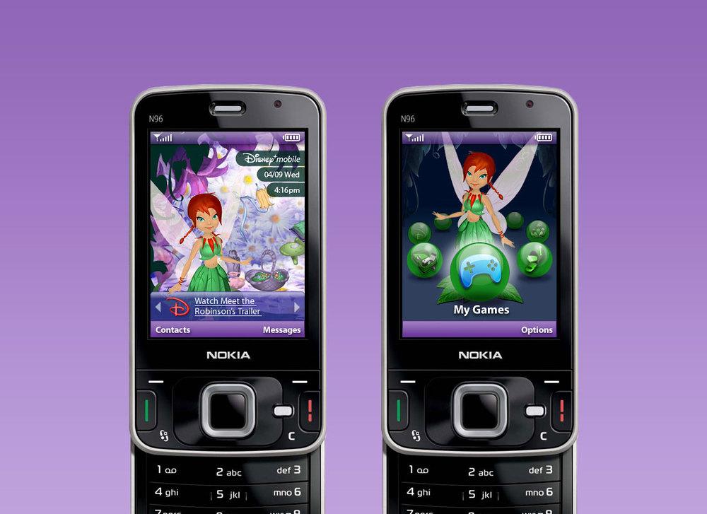 disney_mobile_3.jpg