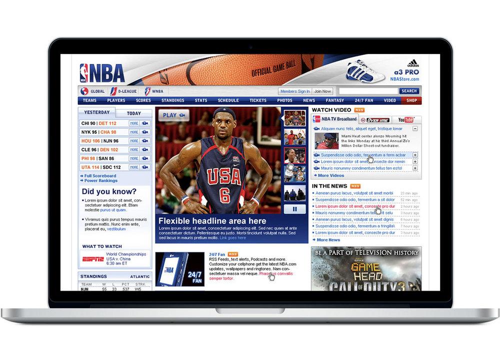 NBA_1.jpg