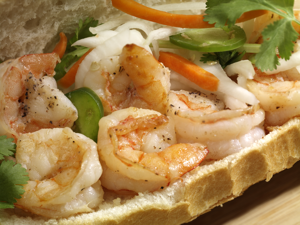 Ba Le-sauteed shrimp.png