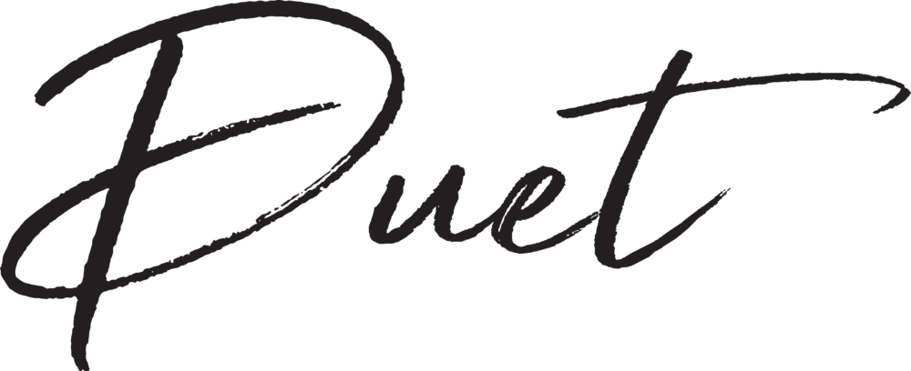 Duet - Primary Logo - Black - WEB.png