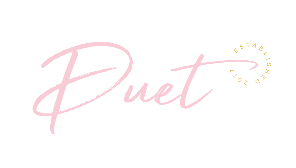 Duet---Established-Logo.png