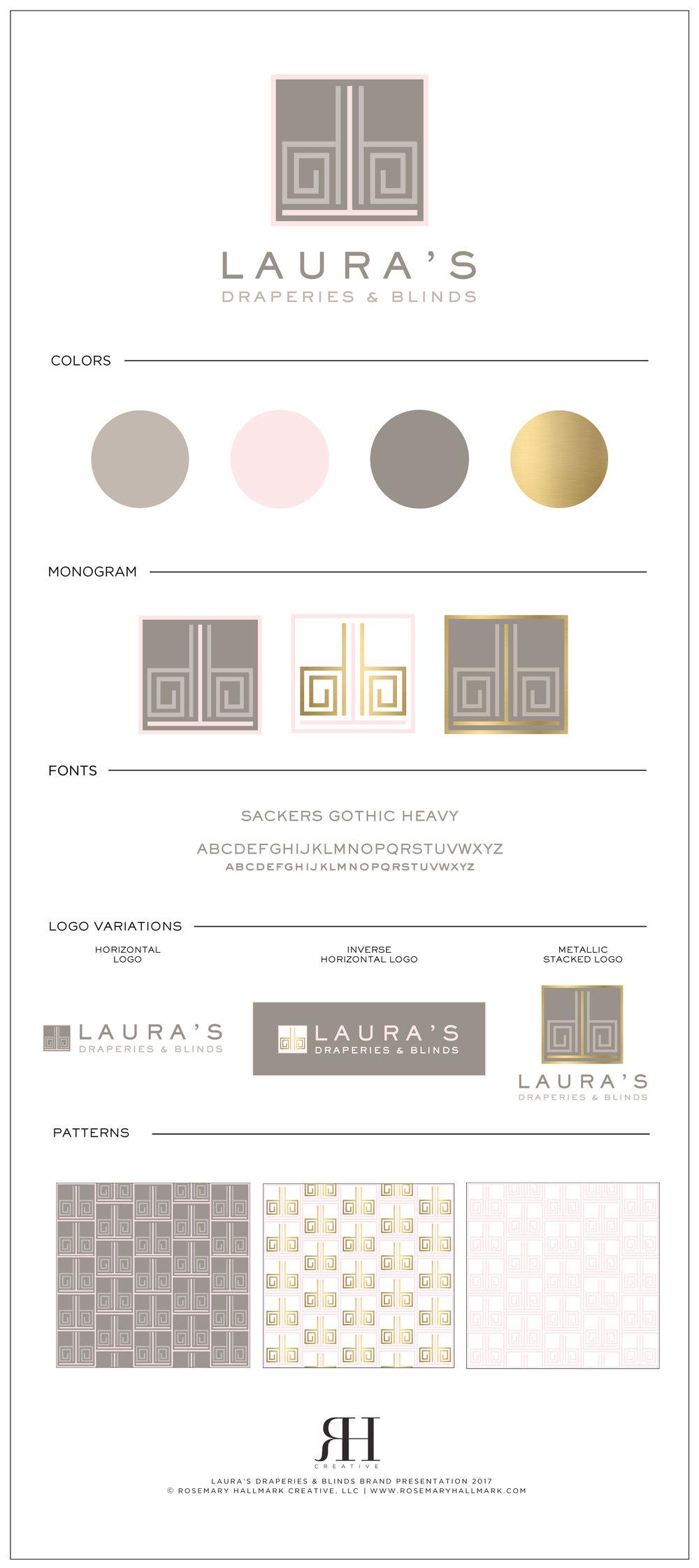 Laura's-Draperies-and-Blinds---Rosemary-Hallmark-Creative---Brand-Identity.jpg