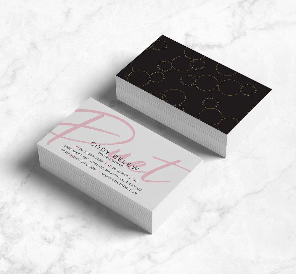 duet---business-cards.jpg