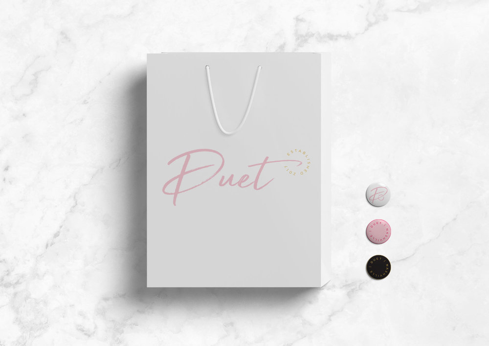 duet-bags-design-rosemary-hallmark-creative.jpg
