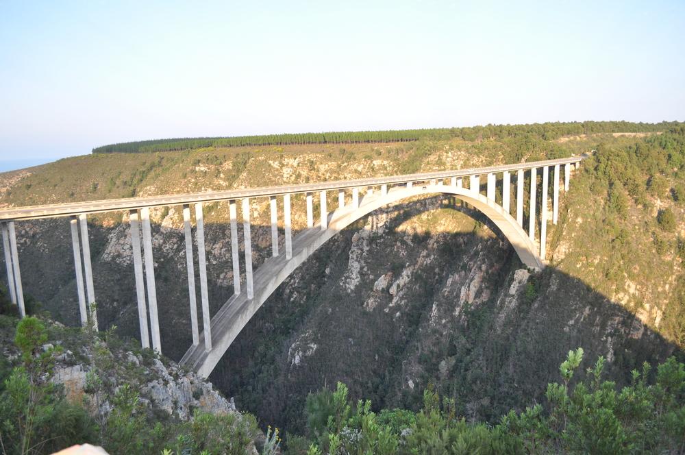 bridge 3 (2).JPG