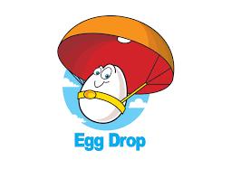 Egg Drop.png
