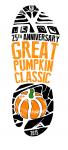 Pumpkin-logo.png