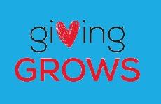 GivingGrows_JAR.jpg