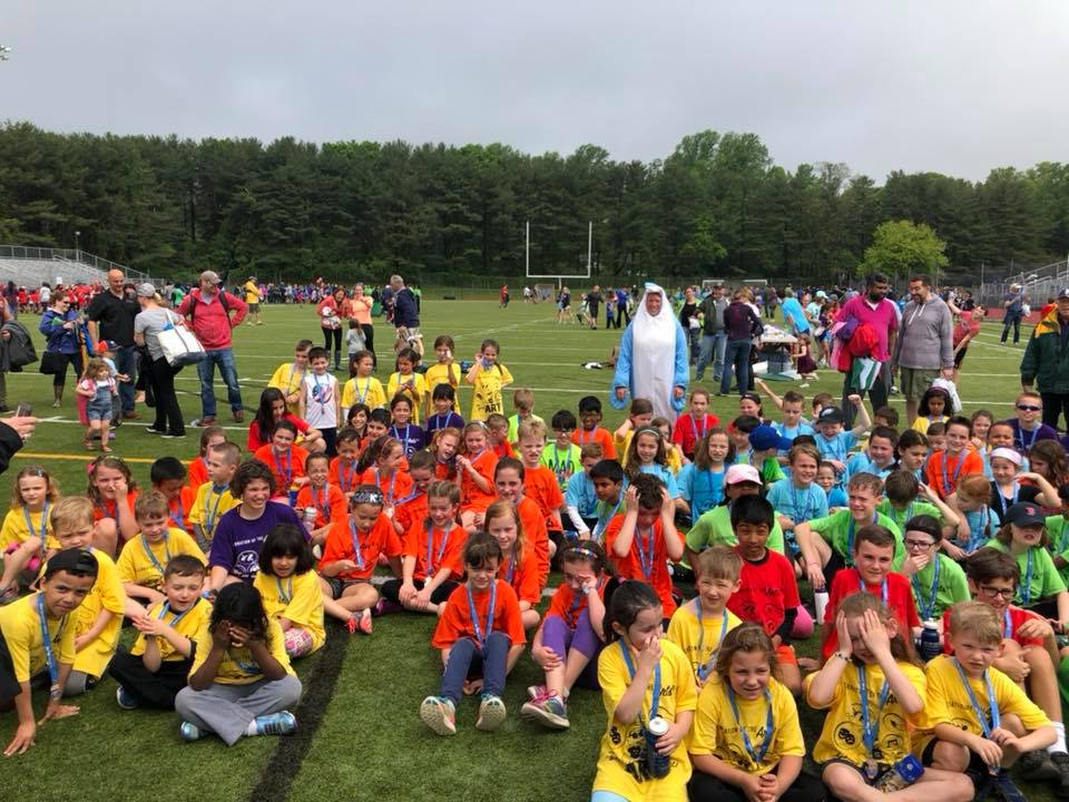 KidsMarathonWholeSchool2018.jpg