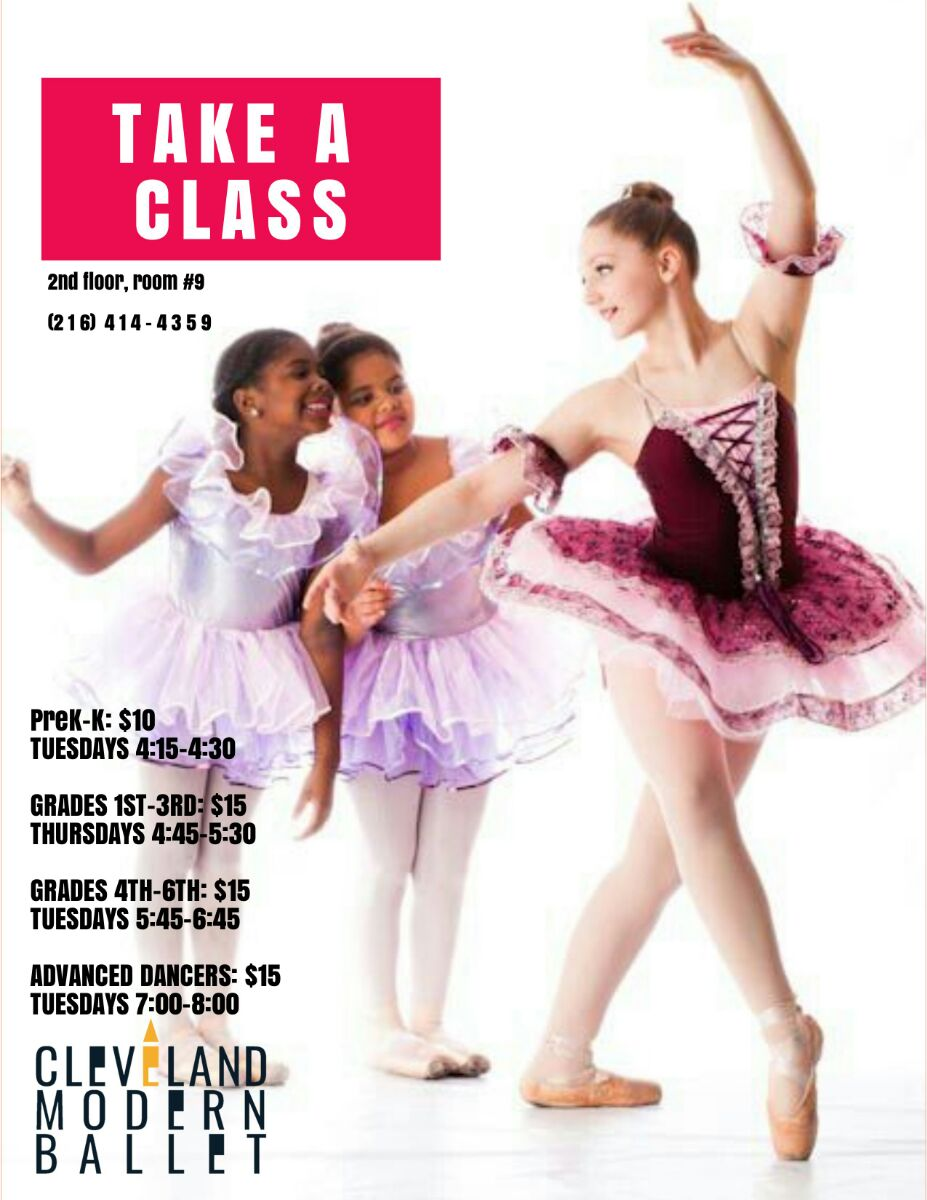 open-classes-in-bedford-right-now_1493055455376.jpg