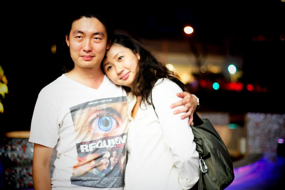 Karen Teoh