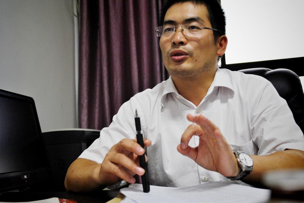 Ling Xiaoxian