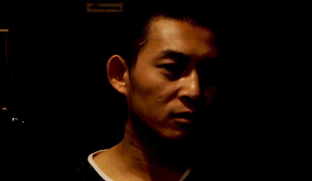 Wu Dong