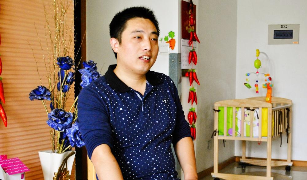 Chen Zezhong