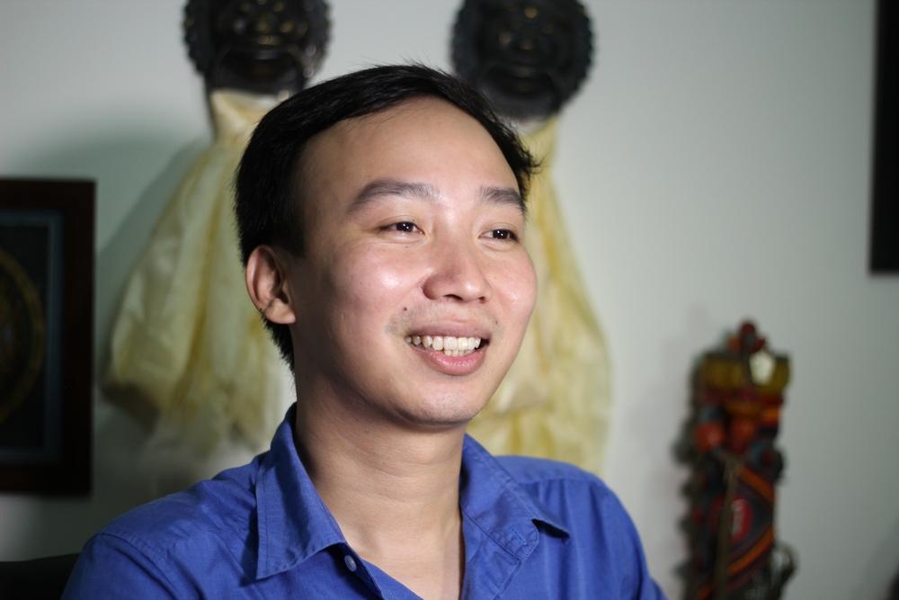 Truong Tu Tan, 37