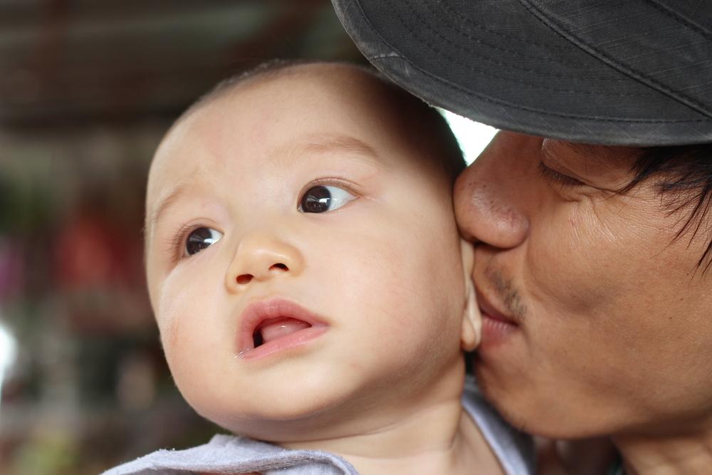 Tran Trung Linh, 36