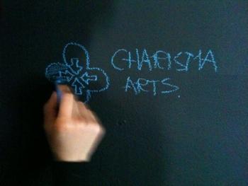 Charisma_arts_chalk2.jpg