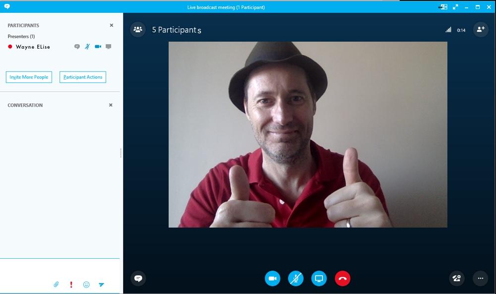 skype-broadcast-Wayne_elise.jpg