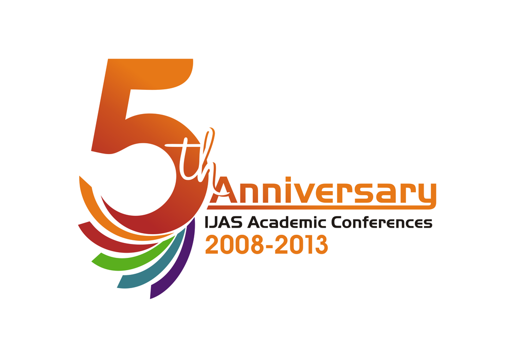5th anniversary logo.png