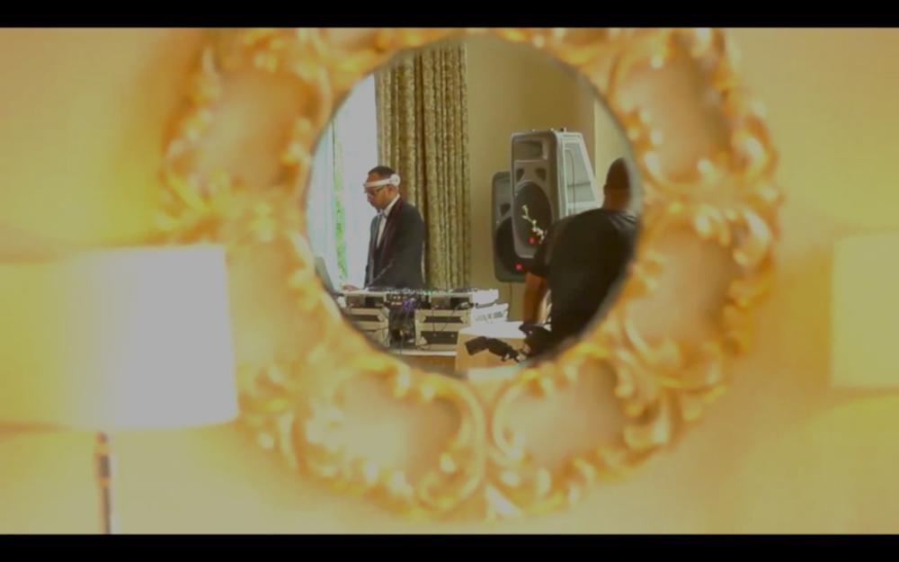 Mirror Shot.png