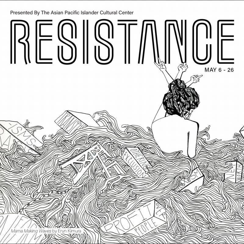 APICC-Resistance.jpg