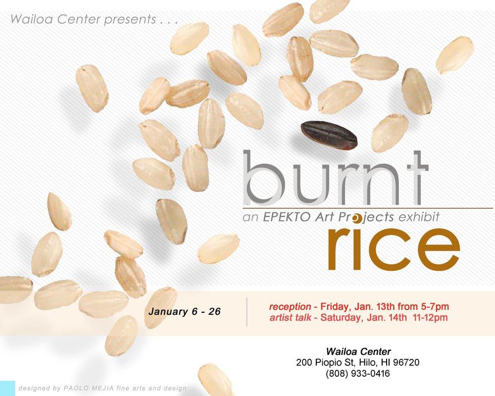 Burnt Rice.jpg