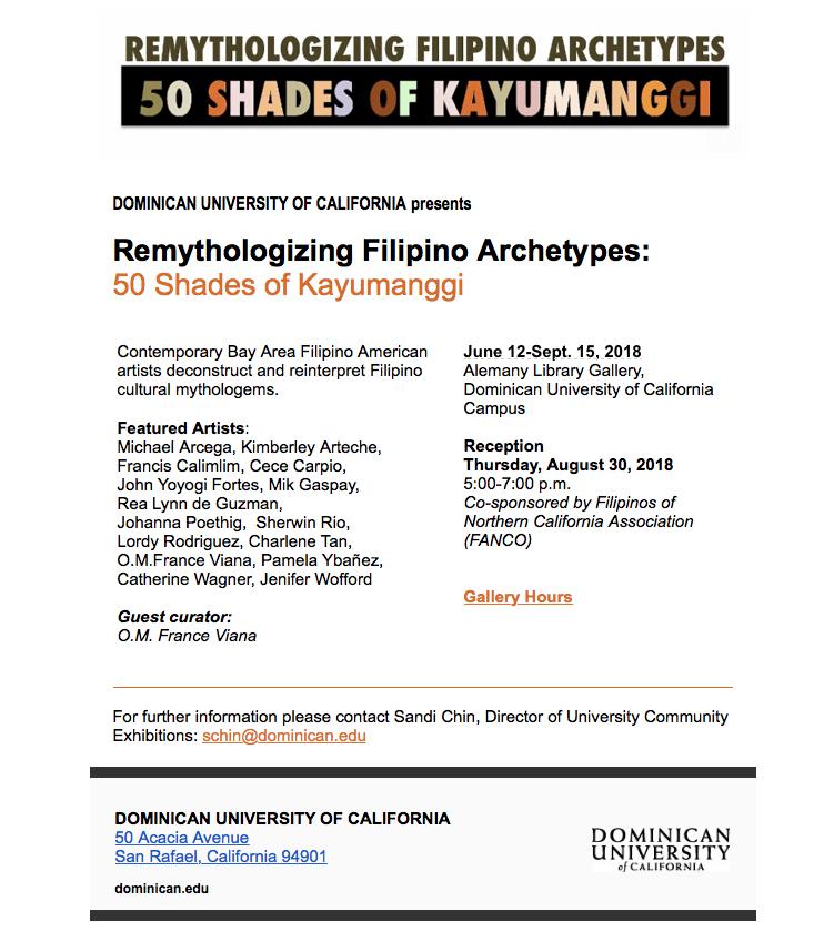 50 Shades of Kayumanggi.jpg