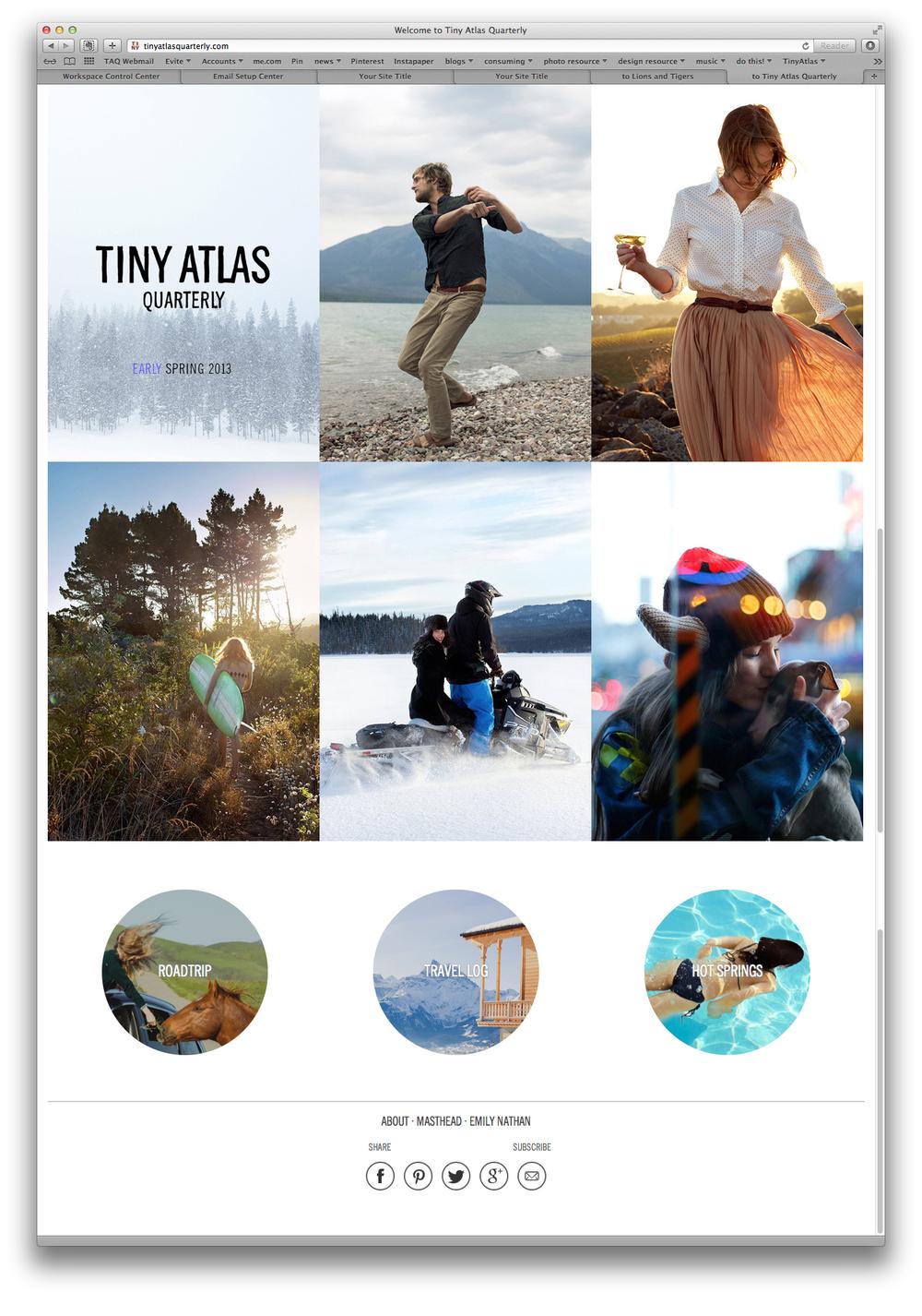 TAQ_Homepage2.jpg