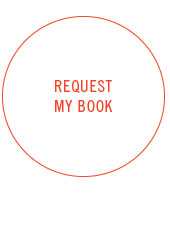IMG_RequestBook_FPO_01.jpg