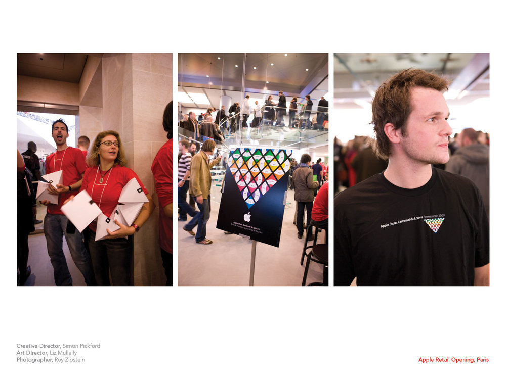 l&t_portfolio_Louvre_06.jpg