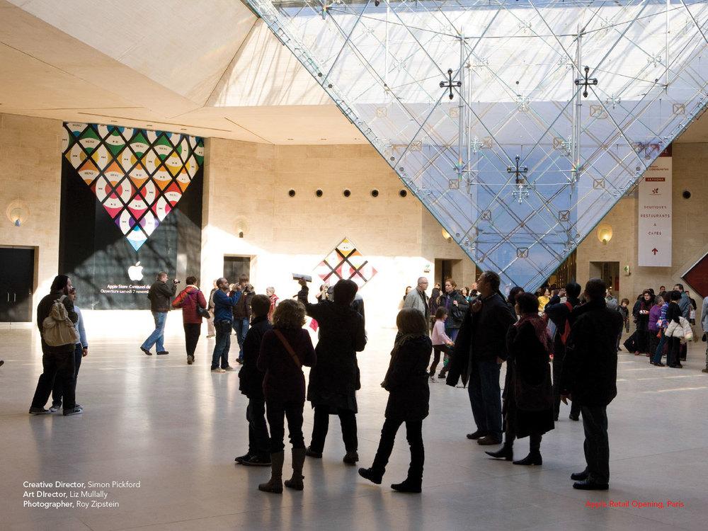 l&t_portfolio_Louvre_05.jpg