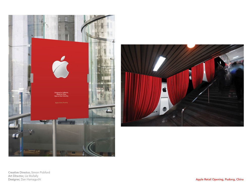 l&t_portfolio_Pudong_02.jpg