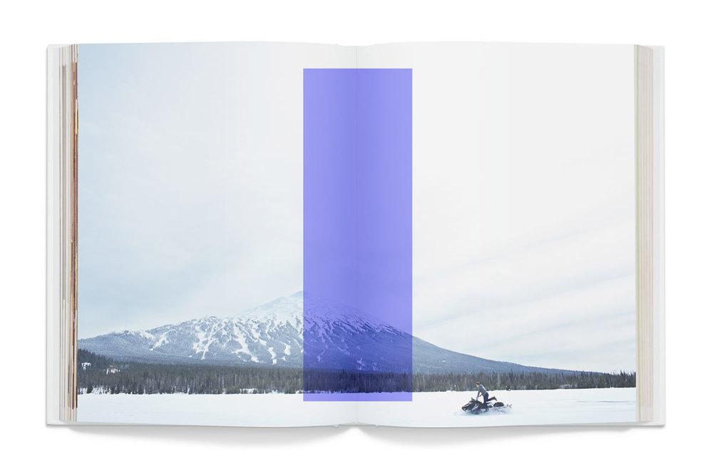 TAQ_Kickstarter_PrintSample_05.jpg