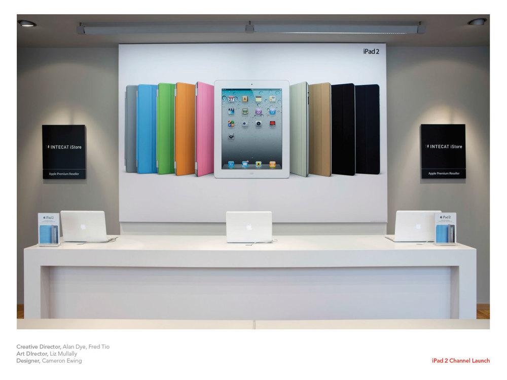 l&t_portfolio_iPad2_a.jpg