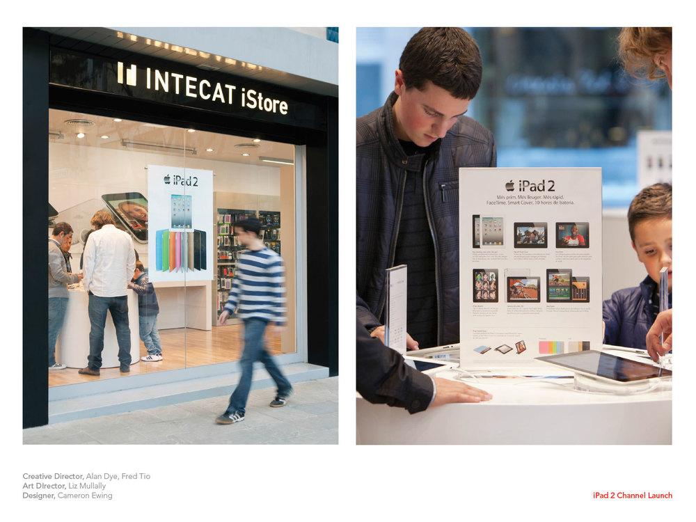 l&t_portfolio_iPad2_b.jpg