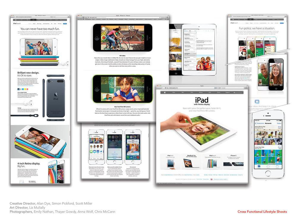 l&t_portfolio_PhotoAD_04.jpg