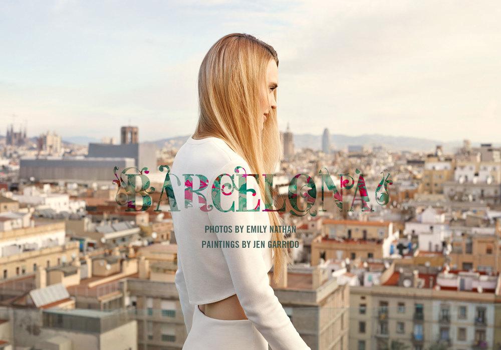 IMG_PortfolioTAQ_Barcelona_02.jpg
