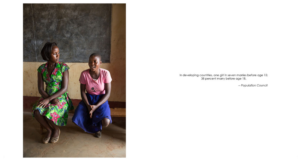 08_FINAL_BOOK_Girl PowerProject611.jpg
