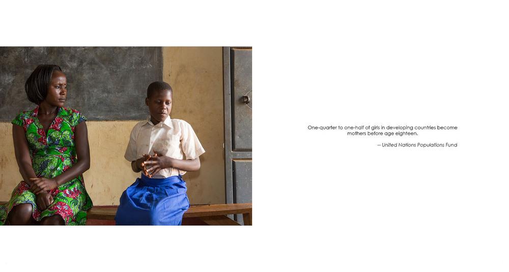 15_FINAL_BOOK_Girl PowerProject627.jpg