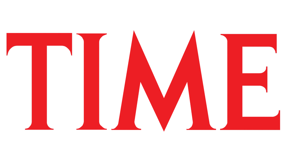 time+magazine+logo_06132017.png