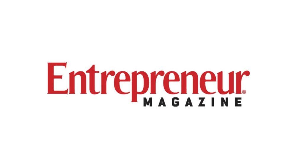 entrepreneurlogo_1_1400x.progressive.jpg