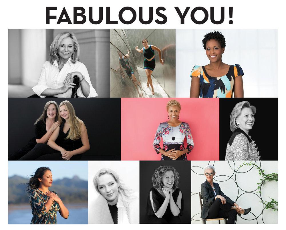 Fabulous_You_1500-5.jpg